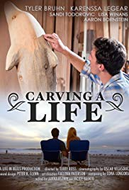 Watch Movie carving-a-life
