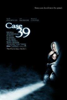 Watch Movie case-39