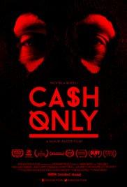 Watch Movie cash-only