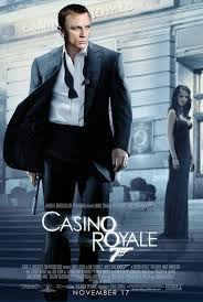 Watch Movie casino-royale-james-bond-007