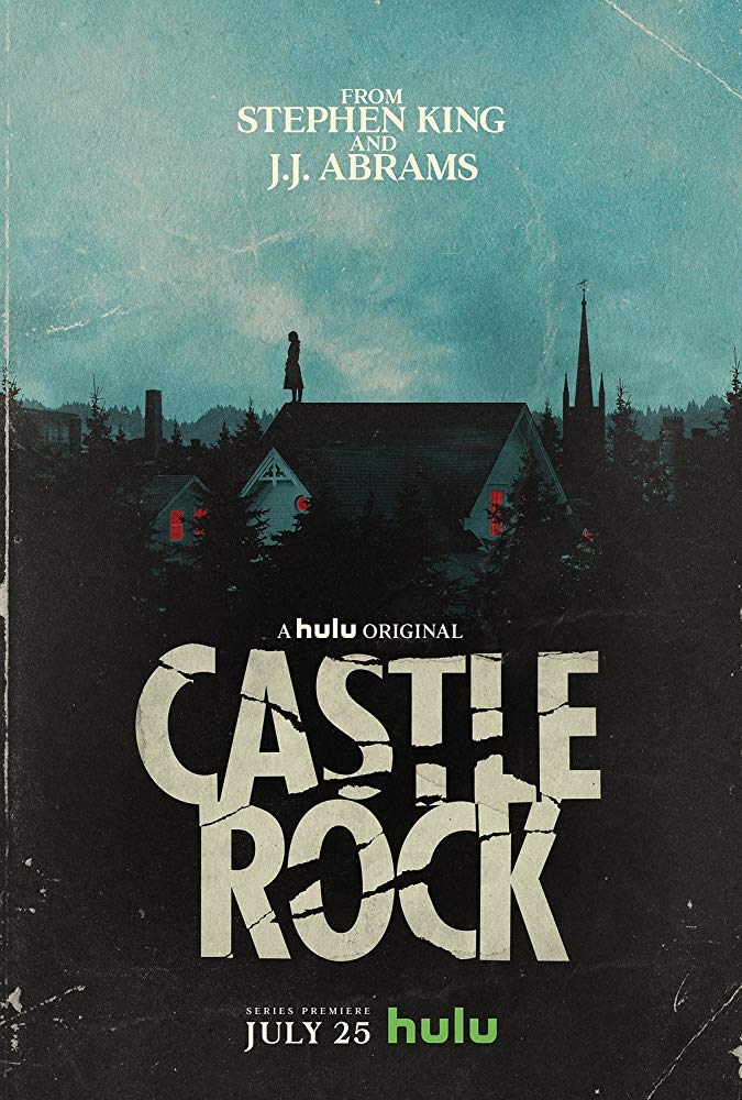 Watch Movie castle-rock-season-2