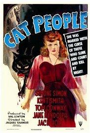 Watch Movie cat-people