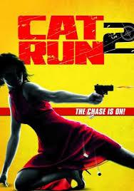 Watch Movie cat-run-2