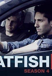 Watch Movie catfish-the-show-season-4