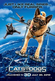 Watch Movie cats-and-dogs-2-the-revenge-of-kitty-galore