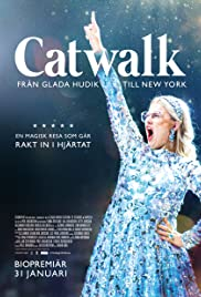 Watch Movie catwalk-from-glada-hudik-to-new-york