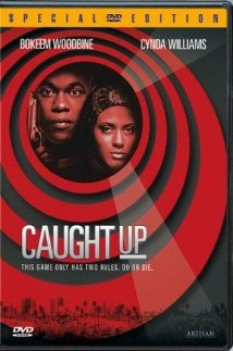 Watch Movie caught-up