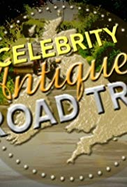 Watch Movie celebrity-antiques-road-trip-season-8