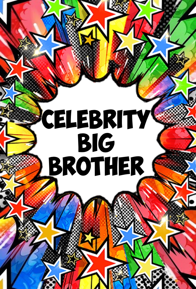 Watch Movie celebrity-big-brother-season-12