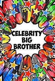 Watch Movie celebrity-big-brother-season-21