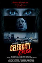 Watch Movie celebrity-crush