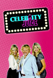 Watch Movie celebrity-juice-season-16