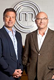 Watch Movie celebrity-masterchef-uk-season-15