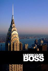 Watch Movie celebrity-undercover-boss-season-6