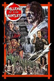 Watch Movie challenge-of-five-gauntlets