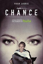Watch Movie chance-season-1
