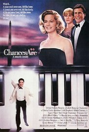 Watch Movie chances-are