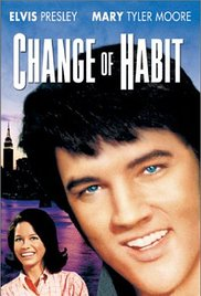 Watch Movie change-of-habit