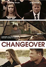 Watch Movie changeover