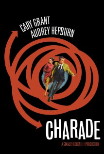 Watch Movie charade