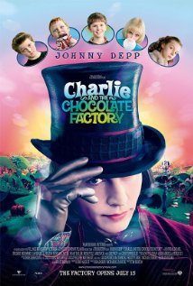 Watch Movie charlie-and-the-chocolate-factory