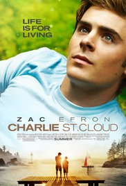 Watch Movie charlie-st-cloud