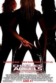 Watch Movie charlie-s-angels-full-throttle