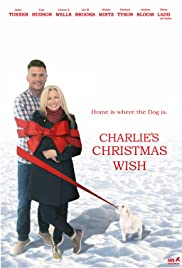 Watch Movie charlie-s-christmas-wish