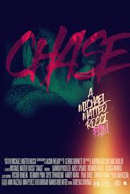 Watch Movie chase