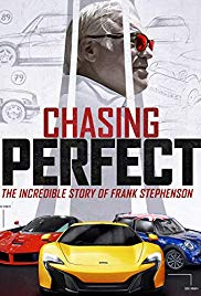 Watch Movie chasing-perfect