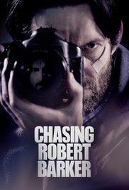 Watch Movie chasing-robert-barker