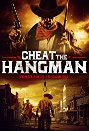 Watch Movie cheat-the-hangman