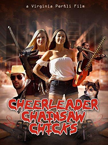 Watch Movie cheerleader-chainsaw-chicks