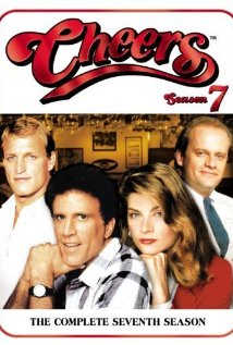 Watch Movie cheers-season-7