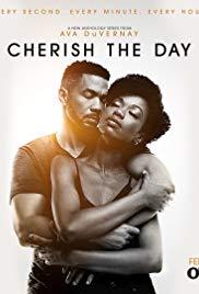 Watch Movie cherish-the-day-season-1