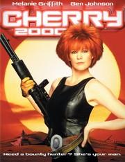 Watch Movie cherry-2000