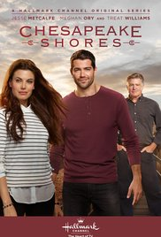 Watch Movie chesapeake-shores-season-3