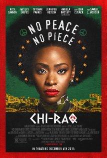 Watch Movie chi-raq