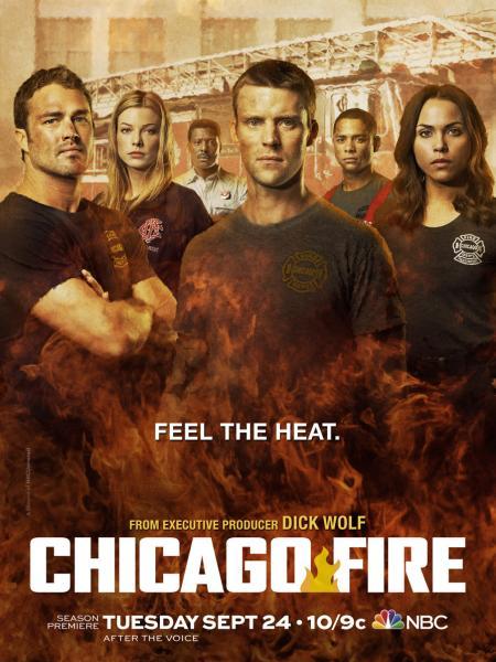 Watch Movie chicago-fire-season-2