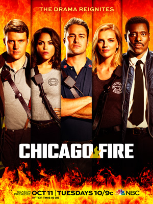 Watch Movie chicago-fire-season-5
