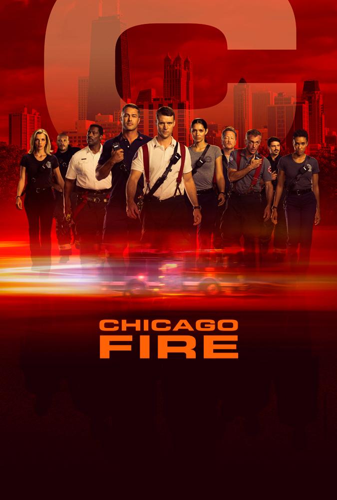 Watch Movie chicago-fire-season-8