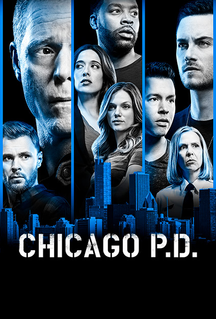 Watch Movie chicago-p-d-season-6