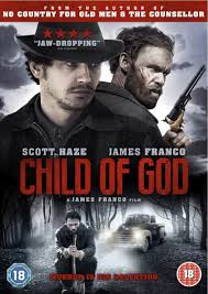 Watch Movie child-of-god