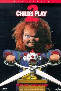 Watch Movie childs-play-2
