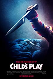 Watch Movie childs-play