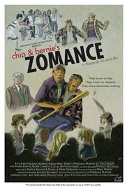 Watch Movie chip-bernie-s-zomance
