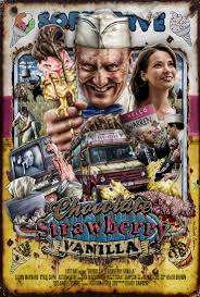 Watch Movie chocolate-strawberry-vanilla
