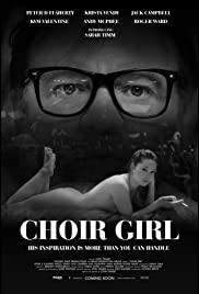 Watch Movie choir-girl