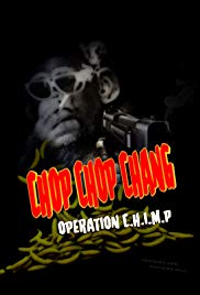 Watch Movie chop-chop-chang-operation-c-h-i-m-p