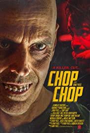 Watch Movie chop-chop